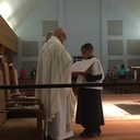 Altar Servers  photo album thumbnail 66